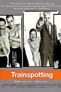 trainspotting-poster051